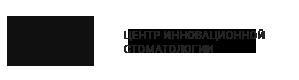 """Центр инновационной стоматологии """"VIP-Дент"""""""